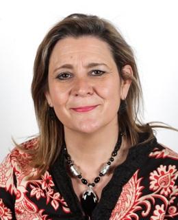Fotografía de ALDEA GÓMEZ, ROSA MARÍA