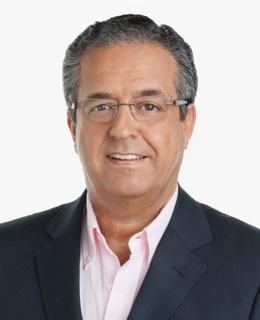 Argazkiak ANTONIO ALARCÓ HERNÁNDEZ (Senador)