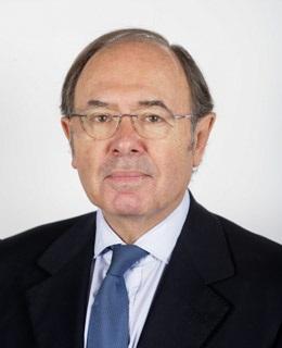 Argazkiak PÍO GARCÍA-ESCUDERO MÁRQUEZ