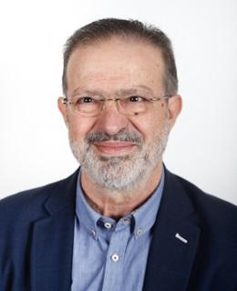 Photograph of NEMESIO DE LARA GUERRERO