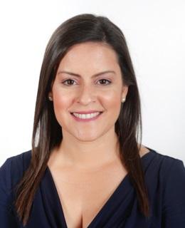 Fotografía de YAIZA CASTILLA HERRERA (Senadora)