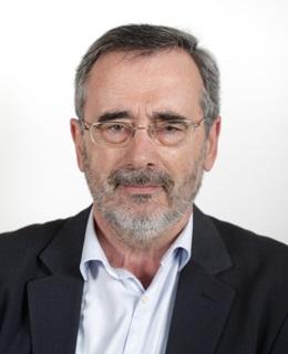 Photograph of MANUEL CRUZ RODRÍGUEZ