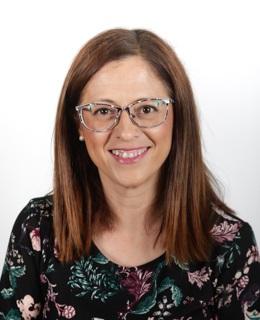 Fotografía de SUSANA HERNÁNDEZ RUIZ