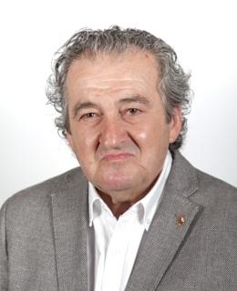 Fotografia de GUILLERMO JOSÉ DEL CORRAL DÍEZ DEL CORRAL