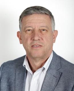 Photograph of CARMELO ROMERO HERNÁNDEZ