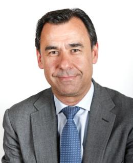 Photograph of MARTÍNEZ-MAÍLLO TORIBIO, FERNANDO