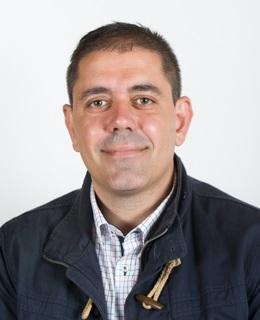 Fotografia de JOSÉ MANUEL BOLAÑOS VISO