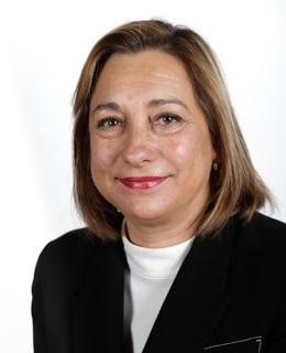Fotografía de MARÍA VICTORIA DE PABLO DÁVILA