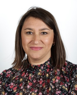Fotografía de SARA MARÍA GALVÁN LOBATO