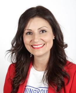 Fotografía de LORENA ROLDÁN SUÁREZ