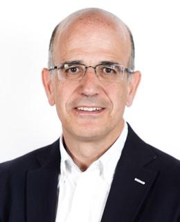 Photograph of CATALÁN HIGUERAS, ALBERTO PRUDENCIO