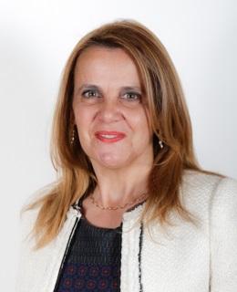 Fotografía de ESTHER BASILIA DEL BRÍO GONZÁLEZ