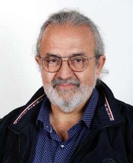 Fotografía de PEDRO MANUEL RODRÍGUEZ NAVARRO