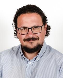 Fotografía de MORANO GONZÁLEZ, JACINTO