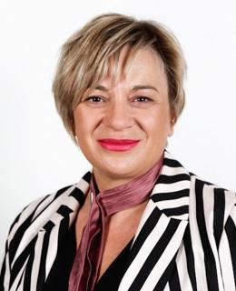 Argazkiak MARÍA ELENA DIEGO CASTELLANOS