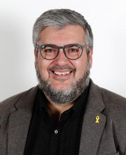 Fotografía de JORDI MARTÍ DEULOFEU