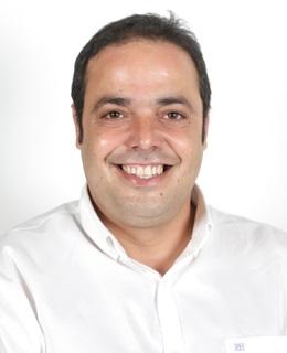 Fotografía de AMADOR CUETO, ANTONIO JESÚS