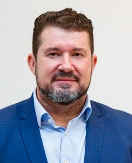 Argazkiak EMILIO ARGÜESO TORRES
