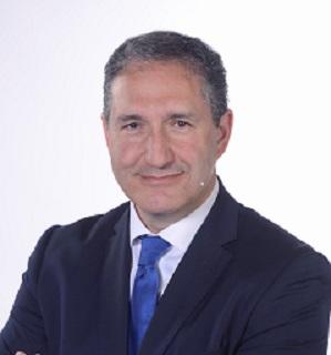 Photograph of JOSÉ CARMELO CEPEDA GARCÍA DE LEÓN