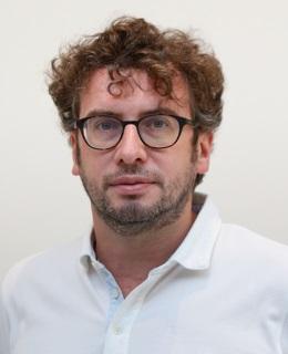 Argazkiak JOSÉ MANUEL SANDE GARCÍA