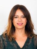 Fotografía de MARÍA TAMARA RAYA RODRÍGUEZ (Diputada)