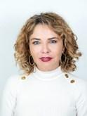 Fotografía de MARTA MARTÍN LLAGUNO (Diputada)