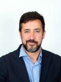 Fotografía de ANTONIO GÓMEZ-REINO VARELA (Diputado)