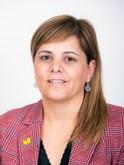 Fotografía de CONCEP CAÑADELL SALVIA (Diputada)