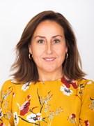 Fotografía de MARÍA DEL PILAR RODRÍGUEZ GÓMEZ (Diputada)