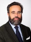 Fotografía de JOSÉ MARÍA SÁNCHEZ GARCÍA (Diputado)
