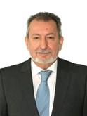 Fotografía de RAFAEL JOSÉ VÉLEZ (Diputado)