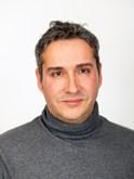 Photograph of JAVIER CERQUEIRO GONZÁLEZ (Diputado)