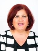 Photograph of ELVIRA RAMÓN UTRABO (Diputada)