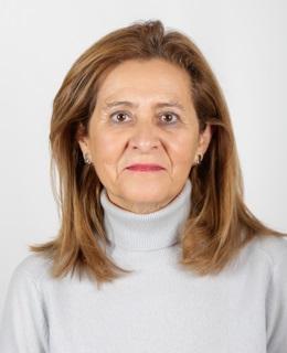 Photograph of CARMEN TORRALBA VALIENTE