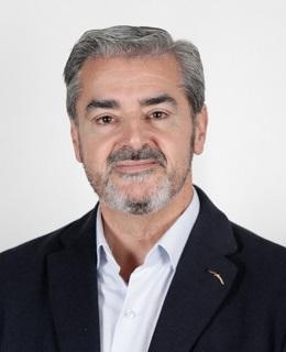 Fotografía de RAMÓN RODRÍGUEZ LÓPEZ