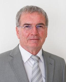 Photograph of PEDRO MANUEL RAMOS NEGRÍN