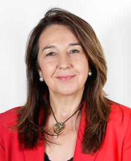 Fotografía de MARÍA ADELAIDA PEDROSA ROLDÁN