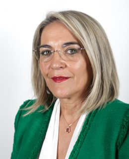 Fotografía de JOSEFA INMACULADA GONZÁLEZ BAYO