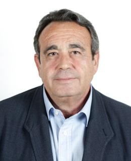 Argazkiak JUAN ANTONIO GILABERT SÁNCHEZ