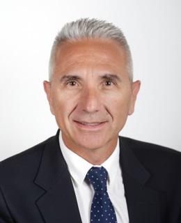 Fotografía de MIGUEL ÁNGEL VÁZQUEZ BERMÚDEZ (Senador)