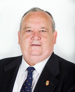 Photograph of JOSÉ LUIS GONZÁLEZ LA MOLA (Senador)