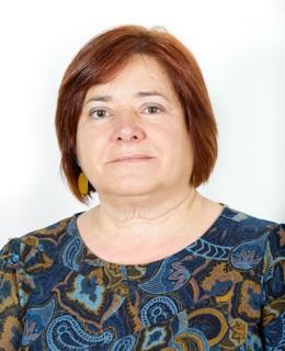 Fotografía de CÁNDIDA VERDIER MAYORAL