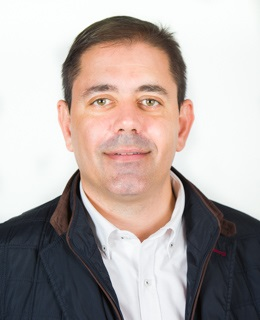 Fotografía de BOLAÑOS VISO, JOSÉ MANUEL