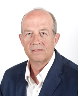Fotografía de JOSÉ MANUEL TORTOSA RUIZ (Senador)