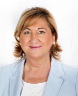Fotografía de POBO SÁNCHEZ, MARÍA CARMEN ISABEL