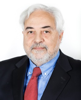 Argazkiak FRANCISCO JAVIER DE LUCAS MARTÍN