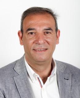 Argazkiak MIGUEL CARMELO DALMAU BLANCO