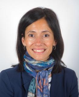 Fotografía de PATRICIA RODRÍGUEZ CALLEJA (Senadora)