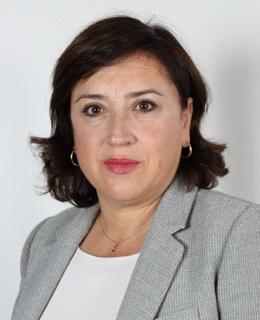 Fotografía de MARÍA SANDRA GARCÍA MARTÍN