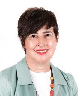 Fotografía de MARÍA DOLORES ETXANO VARELA (Senadora)